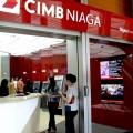 Akomodir Nasabah Kakap, Bank CIMB Niaga Rilis Aplikasi Terbaru