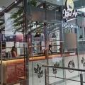 PT. Santos Jaya Abadi Kembangkan Produknya Melalui Kedai Kopi Kekinian
