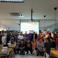 Indonesia Marketing Association Soroti Pertumbuhan Pesat Sektor Industri Jasa