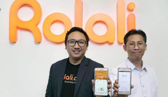 Dengan Fitur Fintech, Ralali.com Kian Permudah Transaksi Pelaku SME