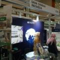 Dana Syariah, Fintech Halal Anti Riba