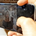 Nge-Vlog Jadi Lebih Keren dengan Kamera Vivo V17 Pro