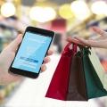 6 E-Commerce Ini Ikut Meriahkan Harbolnas 11.11, Mana Lebih Menarik?