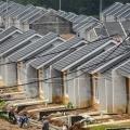 Survei BI: Pertumbuhan Harga Properti Residensial di Pasar Primer Masih Terbatas