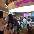 Yogurtland Indonesia Resmi Beroperasi di Indonesia