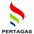 Program CSR Pertagas Raih Sustainability Awards 2019