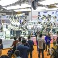Indonesia Raup US$4,1 Miliar di China International Import Expo 2019