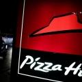 Pizza Hut Raup Laba Rp149 Miliar Selama 9 Bulan di 2019