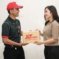 Berkah Belanja Online 11.11, J&T Express Kebanjiran Order