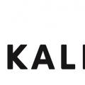 Kalbe Farma Catat Pertumbuhan dalam Penjualan dan Laba Bersih