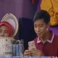 Kinerja Kuartal III/2019: Ramayana Dulang Laba Rp612,42 Miliar