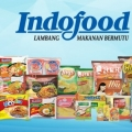 Kinerja Kuartal III/2019: Indofood Grup Cetak Penjualan  Rp57,85 triliun