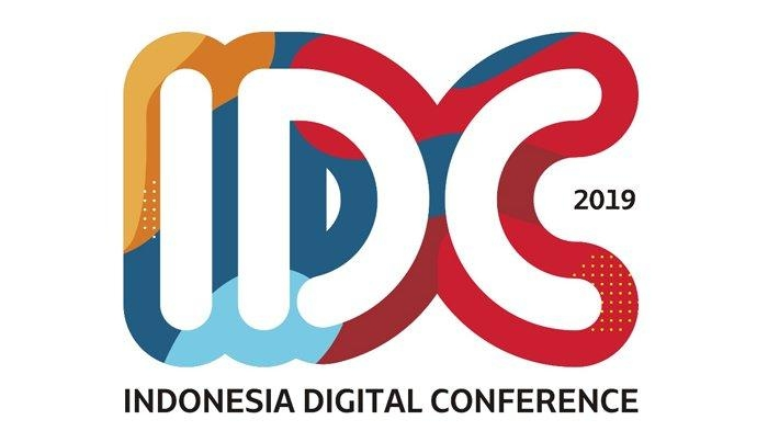 Dorong Ekosistem Digital, AMSI Gelar Indonesia Digital Conference 2019