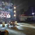 IIMS Motobike Expo 2019 Targetkan Transaksi Rp25 M