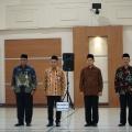 Pacu Transformasi Bisnis, PTPN X Rombak Jajaran Komisaris PT Dasaplast Nusantara dan Enero