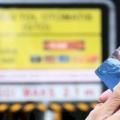 BCA Siapkan Kartu Flash Baru, Apa Canggihnya?