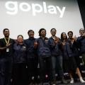 Gandeng Base Entertainment, Gojek Siap Rilis Serial Film Tunnel di Platform GoPlay
