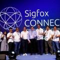 Lewat Sigfox Build, Sigfox Indonesia Siap Cetak 400 Juta Piranti IoT Pada 2022