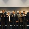 Misi Dagang ke Taiwan, Indonesia Raih Potensi Transaksi USD 15,2 Juta