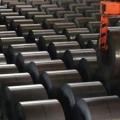 Kemendag Komitmen Lindungi Industri Besi Baja Nasional