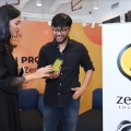 Zenius Education Buka Akses 80 Ribu Video Pembelajaran Gratis