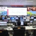Jaringan Indosat Ooredoo Dipastikan Siap Untuk Momen Nataru