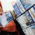 Jelang Libur Akhir Tahun, BNI Syariah Siapkan Dana Rp180,2 Miliar