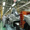 Pertama Kalinya, Honda PCX Diekspor ke Brazil