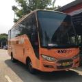 Sinar Mas Land Hadirkan Bus Gratis Untuk Warga BSD