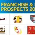 250 Franchise & Business Prospect 2020 yang Wajib Dilirik