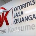 OJK Nilai Stabilitas Sektor Jasa Keuangan Terjaga