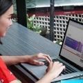 Biznet Ekspansi Jaringan ke Lampung