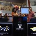 Tourindo Guide Indonesia Resmi Jadi Emiten Pertama yang IPO di 2020