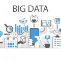 Marketing Harus Bisa Memanfaatkan Big Data
