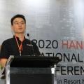 Hankook Tire Indonesia Bidik Kenaikan Porsi Pasar Domestik di 2020