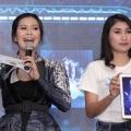 Ads Mall, Aplikasi Marketplace Periklanan Pertama di Indonesia