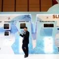 Ariston Luncurkan Water Heater Pintar Pertama di Indonesia, Bisa Dioperasikan Lewat Gadget!