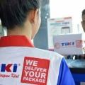 Perluas Jangkauan Same Day Service, Pelanggan Tiki di Jawa Dapat Menikmati Layanan Kiriman Tiba di Hari yang Sama