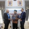 Traveloka dan Pemerintah Provinsi Jawa Barat Resmi Jalin Kemitraan Strategis