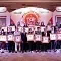 TRAS N CO Indonesia  Anugerahkan TOP Digital PR Award 2020