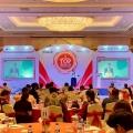 Hasil Survei TRAS N CO Indonesia:  5 Kategori Produk yang Sukses Bangun Reputasi Brand di Digital