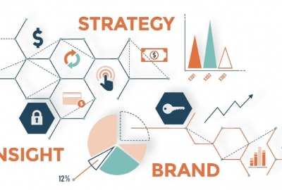 Peluang & Tantangan Brand di Era 4.0