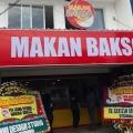 Makan Bakso Buka Peluang Kerjasama, Siap Jadi Mitra?