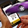 Pesanan Kendaraan Mobilkamu Naik 40% Hingga Awal 2020