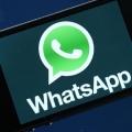 Kominfo dan WhatsApp Luncurkan Hotline Informasi terkait COVID-19 untuk Masyarakat Indonesia