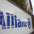 Lewat Digital, Allianz Indonesia Edukasi Masyarakat Pentingnya Asuransi
