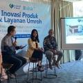 Syawal Travel dan Blibli.com Luncurkan Inovasi Produk untuk Hadirkan Paket Perjalanan Umroh Weekend dan Layanan Disabilitas