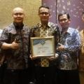 BNI Life Raih Penghargaan Top Digital Company Award 2020