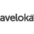 Jurus Traveloka Hadapi Permintaan Refund di Tengah Wabah Corona
