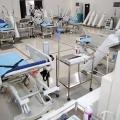 Lawan Covid-19, BCA Salurkan Donasi Alat Medis untuk Pasien dan Tenaga Kesehatan